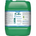 ProBio Cleaner™10 l  koncentrat do sprzątania lawenda