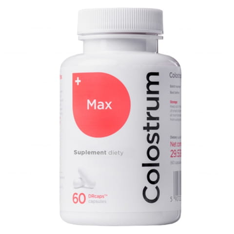 colostrum-max-60szt.jpg