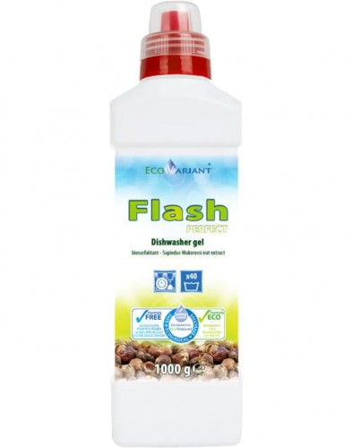 do zmywarki flash-perfect-dishwasher-gel-1000g.jpg