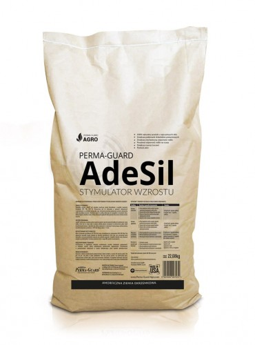 adesil-bag-2.jpg